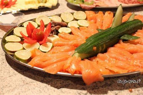 membuat salad sayur dalam bahasa inggris belajar mengukir buah dan sayur untuk deko makanan oleh