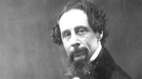 biography of charles dickens bbc charles dickens statue unveiled in portsmouth bbc news