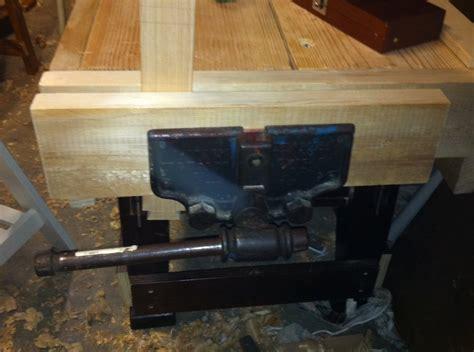 jorgensen rapid acting bench vise 100 jorgensen rapid acting bench vise the naptime