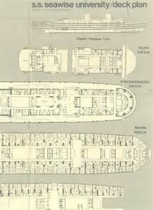 elizabeth deck plan cruise ship crew quarters quotes