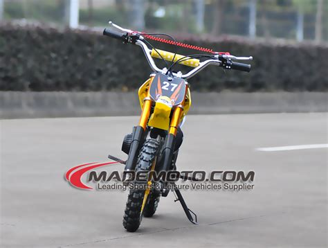 80cc motocross bikes for wholesaler 80cc dirt bikes for sale 80cc dirt bikes for