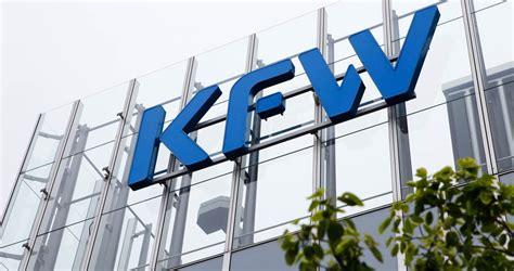 Was Ist Ein Kfw Darlehen 3540 by F 246 Rdermittel Der Kfw Kreditanstalt F 252 R Wiederaufbau