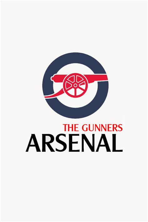 Tshirt Arsenal The Gunners arsenal football club wallpaper football wallpaper hd