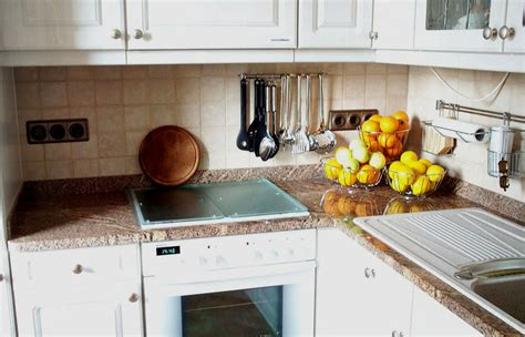 höhe küchenzeile schlafzimmer selbst gestalten