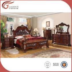 superb American Freight Bedroom Set #6: antique_french_style_cheap_bedroom_furniture_sets.jpg