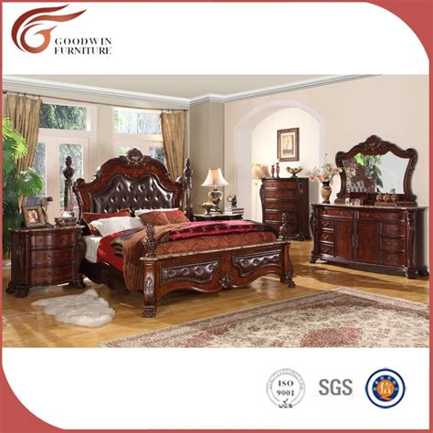 luxury king size bedroom sets image king size bedroom furniture download