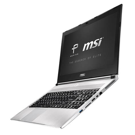 format factory msi download free msi factory 2 1 1011 0 adminthepiratebay