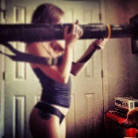 imagenes fuertes del narco en mexico mujeres del narco fotos que muestran sus excesos off
