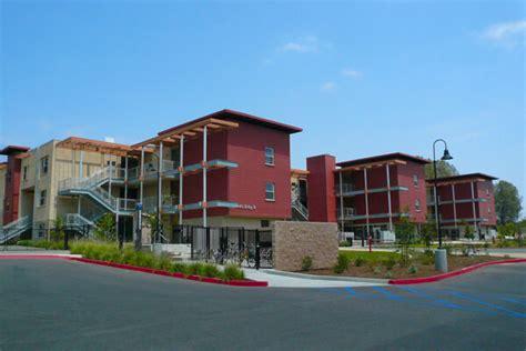 Claremont Housing 28 Images Claremont Apartments Rentals Salinas Ca Apartments