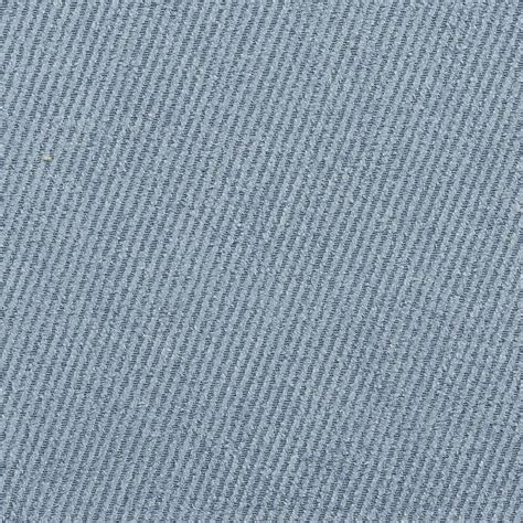 Baby Blue Soft Durable Woven Velvet Upholstery Fabric By