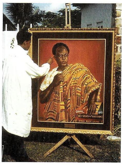 biography of artist afewerk tekle 51 best tourisme et d 233 couverte images on pinterest