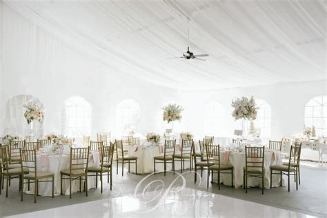 Wedding Tents by Wedding Tents Wedding Decor Toronto A Clingen