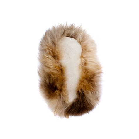 fluffy slippers for fluffy slippers alpaca select free shipping 163 20