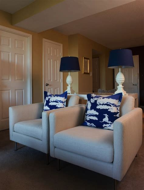 royal blue room royal blue design decor photos pictures ideas