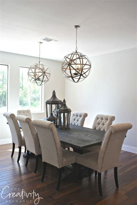 Popular Interior Paint Colors 2017 Best 25 Dining Room Sets Ideas On Pinterest Gray Dining