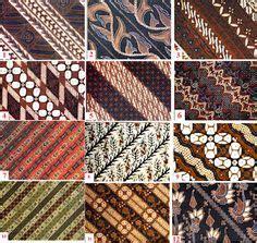 Tunik Seling Batik 1000 images about batik parang on batik dress