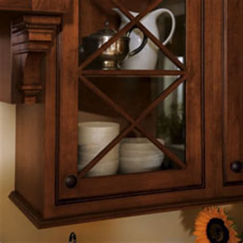 Cabinet Door Construction Types by Cabinet Construction Types Masterbrand
