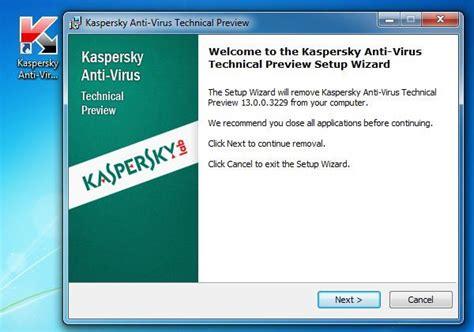 kaspersky antivirus full version apk kaspersky anti virus tipucrack tipu crack