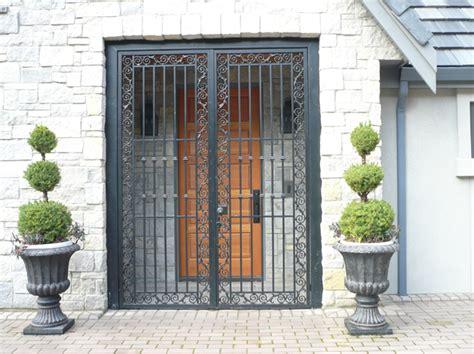 Security Exterior Door Door Security Door Security Entry