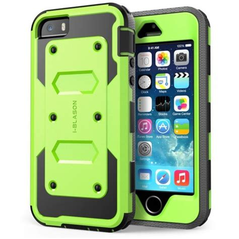 best iphone cover top 10 best apple iphone se cases and covers