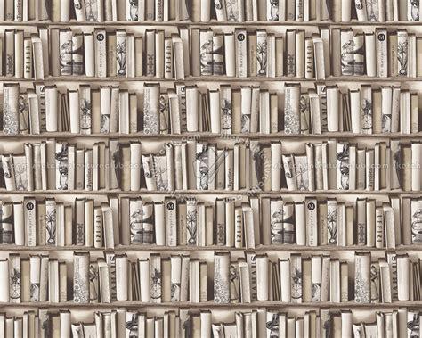 Book Of Pattern book wallpaper texture seamless 12265
