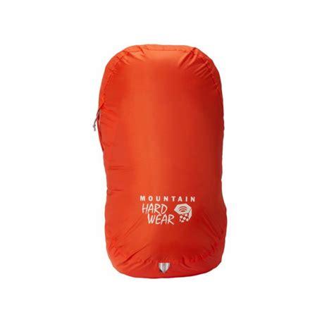 Raicover Backpack Kece 30l mountain hardwear 30l 50l backpack cover fontana sports
