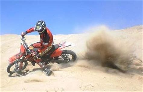 Cross Motorr Der Videos motorrad videos motocross bilder motocross videos mx