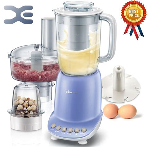 Multi Juicer Kitchen multi function juice 300w appliances for the kitchen