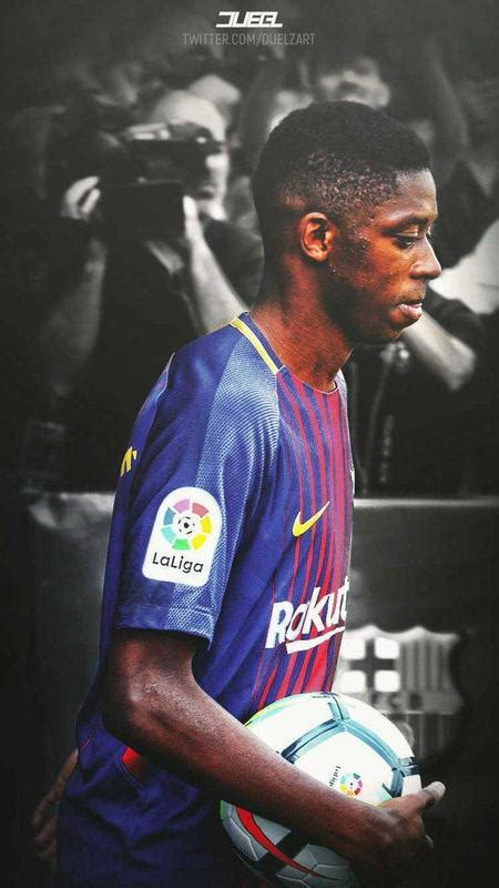 ousmane dembele haircut ousmane dembele for android apk download