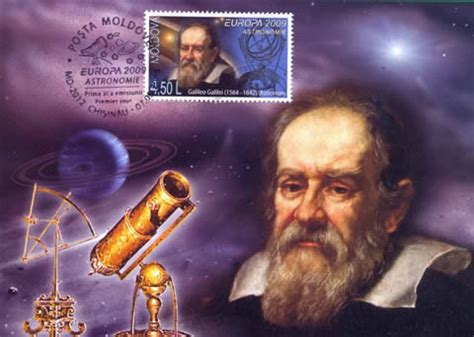 they laughed at galileo how the great inventors proved their critics wrong books history