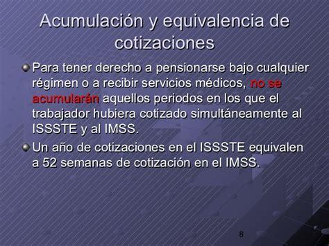 firman imss e issste convenio de portabiildad portabilidad imss issste newhairstylesformen2014 com