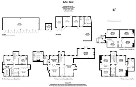 downton abbey floor plan 17 best images about downton abbey house on pinterest