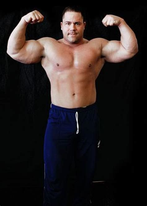 ryan kennelly bench press routine quot you re all a bunch of pathetic weaklings quot says the