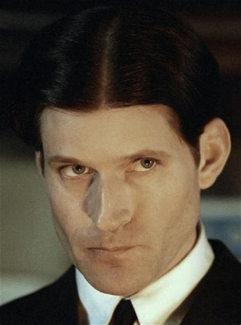 crispin glover vs mario gomez sh t lookalikes mario gomez and crispin glover in