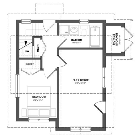 minto homes floor plans minto homes floor plans thefloors co