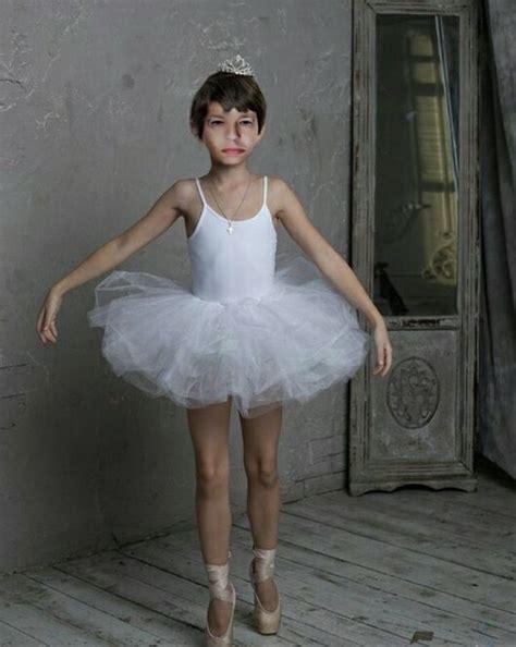 sissy ballet boys in dresses 84 best sissy boys images on pinterest sissy boys