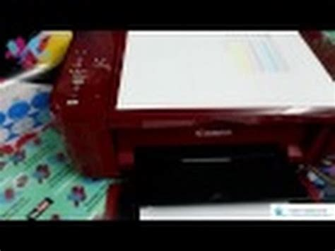Cartridge Canon Cli 751 Cnncli751xl Clr B C M Y Gy For Berkualitas canon mg3550 change ink cartridge doovi