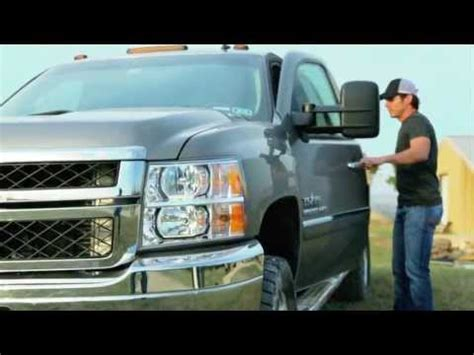 silverado bench seat granger smith videos granger smith official website