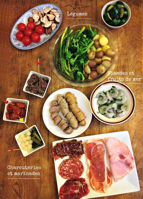Raclette Grill Ideas by Best 20 Raclette Ideas On Raclette
