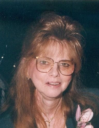 carol jones obituary warwick ri barrett cotter
