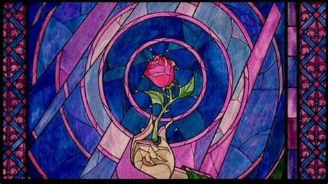 rosa della e la bestia and the beast il tante aspettative e
