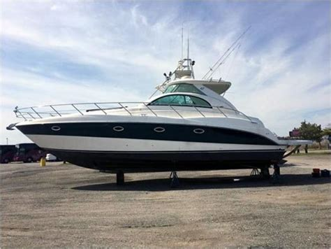 boat salvage nj maxum boats for sale in new jersey boats