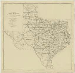 highway department maps map collection state library and archives commission