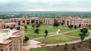 Iim Mumbai Mba Fees by Iim Indore Admission Criteria 2014 16