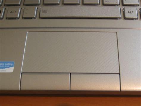 toshiba mini nb205 n330 review liliputing