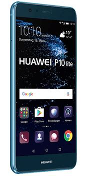 huawei mobile with price huawei p10 lite price in pakistan specifications
