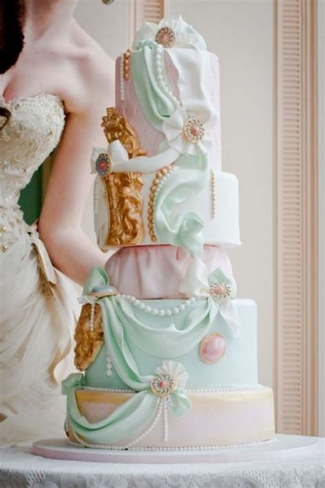Drapery Styles 5728 by 192 Best Images About Vintage Style Cakes On