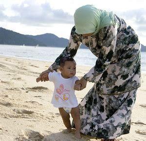 Bagi Kasih Berteduh Oleh Hson kasih ibu sepanjang jalan kasih anak sepanjang penggalan artikel mutiara islam bagi muslimah