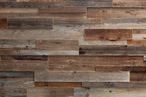 rivestimento parete legno rivestimenti di legno nordholz
