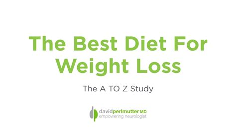 t l weight management llc best diet for diabetic weight loss benefits of binge